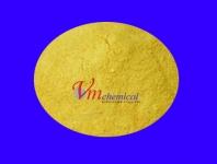 polyaluminiumchloride_3.jpg